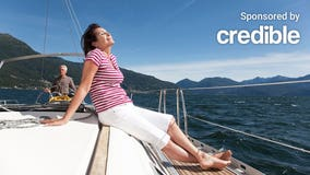 Getting a boat loan: What you need to know