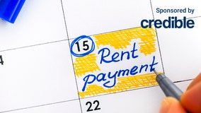 Paying rent with a personal loan: What to know