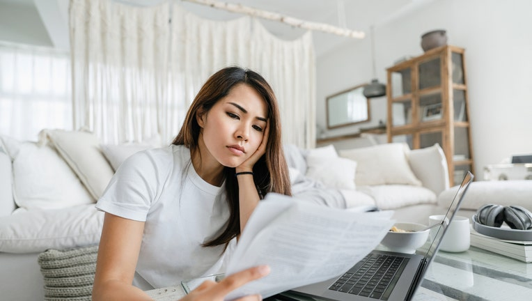 Credible-graduate-student-loans-iStock-1222151483.jpg