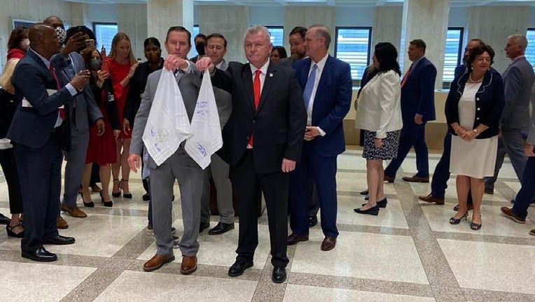 Florida-Legislative-session-ends