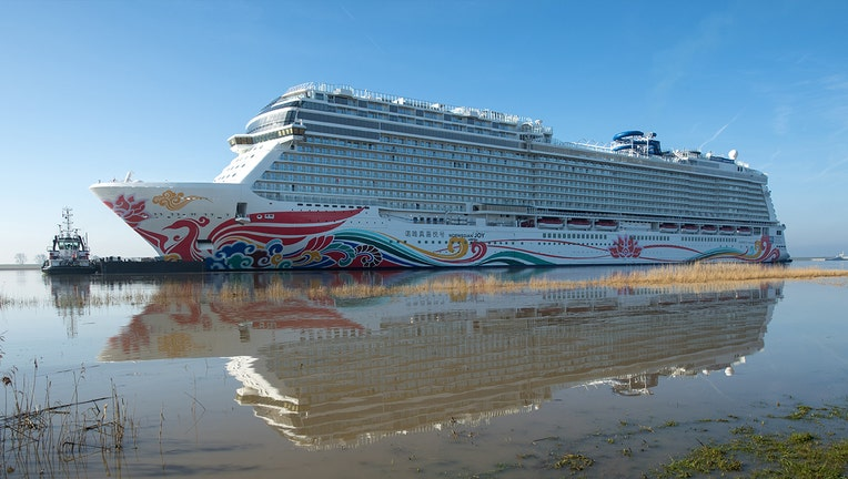 883e0278-b89d4ba2-GETTY norwegian cruise line 120119
