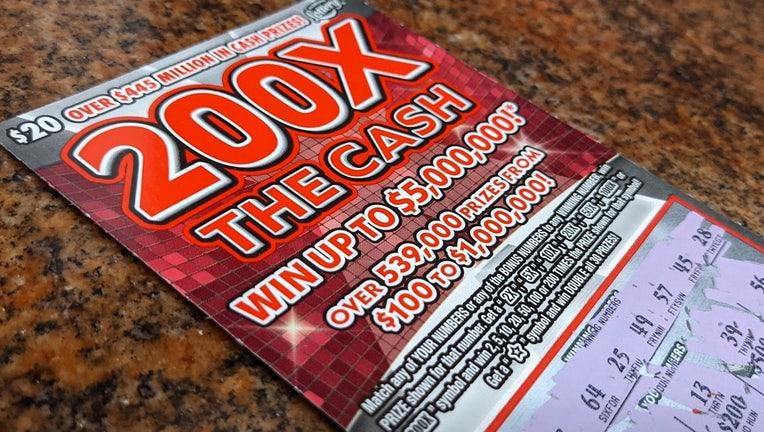 florida lotto scratch-off ticket wtvt 1