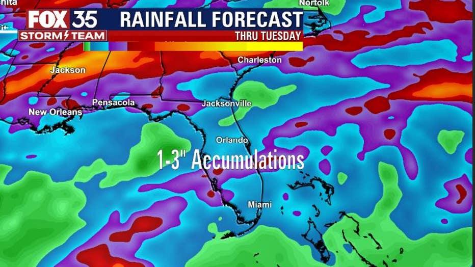 19d1fa76-RAIN-AMOUNTS.jpg