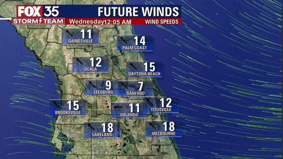 214d9e87-future-winds.jpg