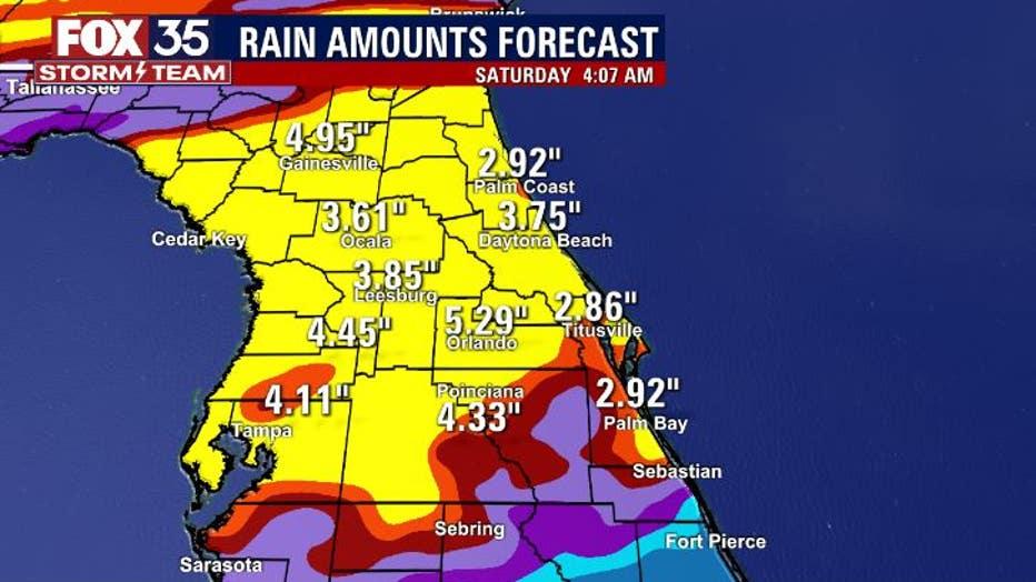 95192aa1-EC-rain-tots.jpg