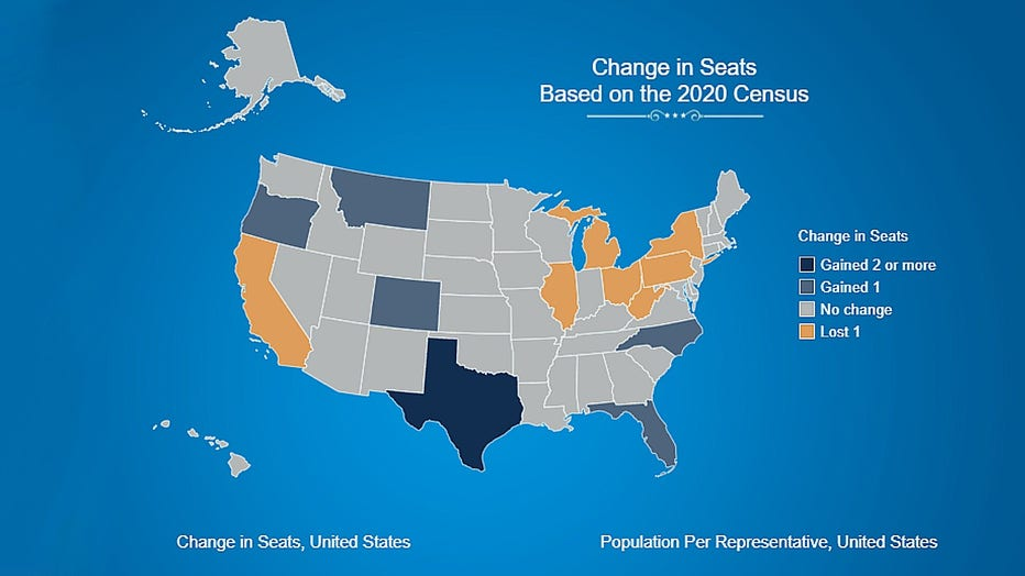 Census-map.jpg