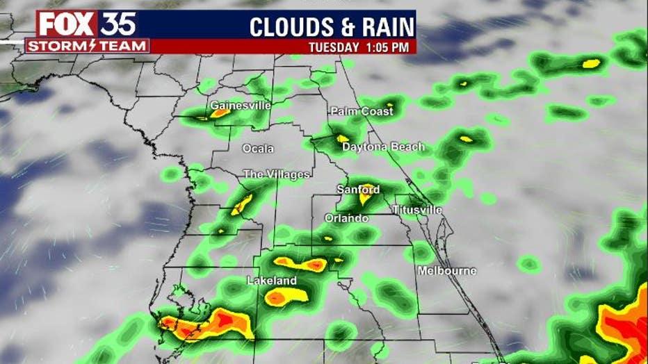 RAIN-MODS-TODAY.jpg