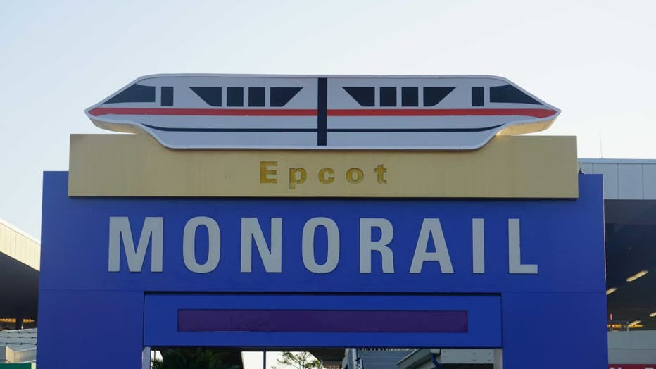 WDWNT-epcot-monorail-archway-3-042821.jpeg.jpg