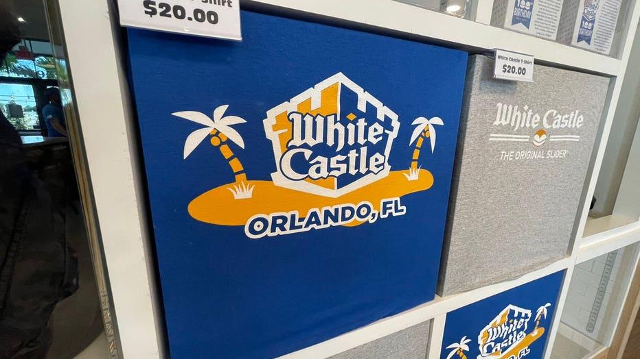 WOFL-white-castle-2-042721.jpeg.jpg