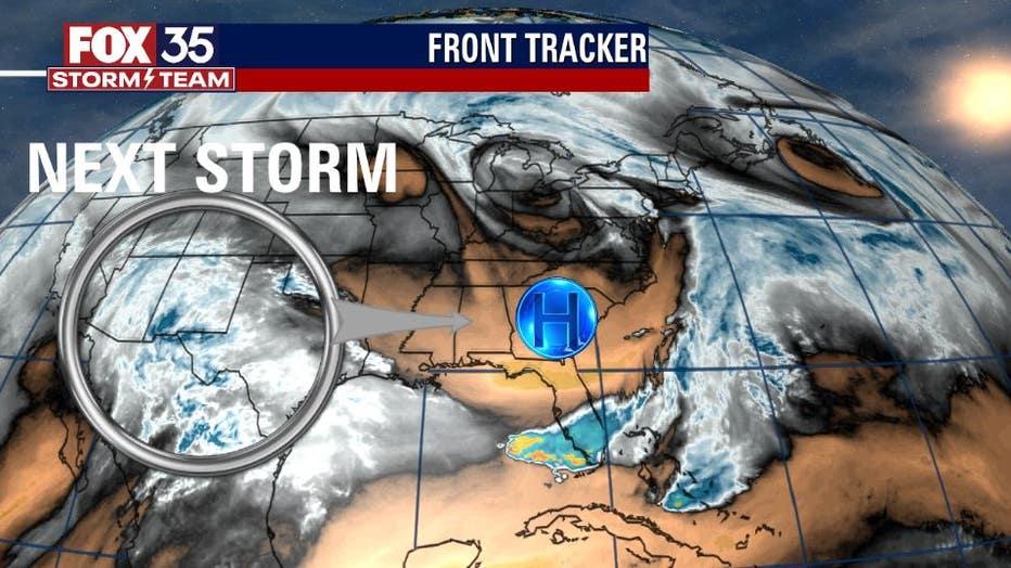 next-storm.jpg