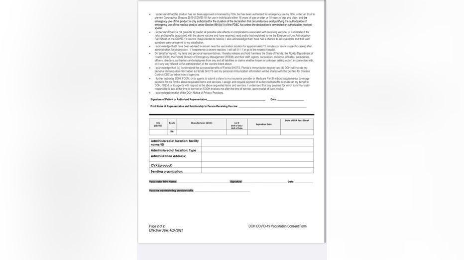 vaccine_screening_form_2.jpg