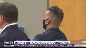 Update on trial of former Brevard County sheriff's deputy