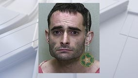 Ocala man arrested in Hidden Oaks homicide investigation