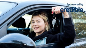 Does turning 25 guarantee you a better car insurance rate?
