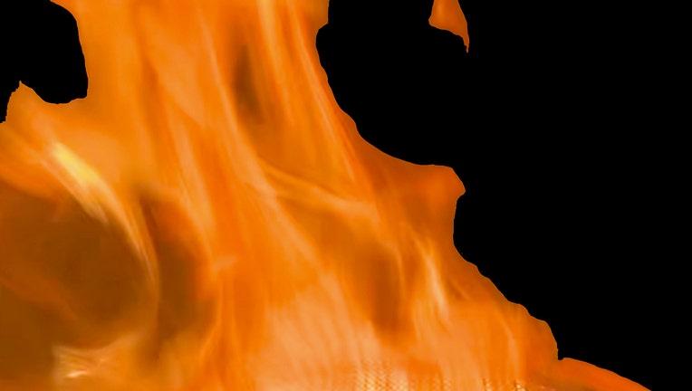 d42ad0c1-fire-flames-generic