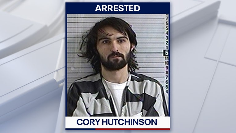Cory-Hutchinson.jpg