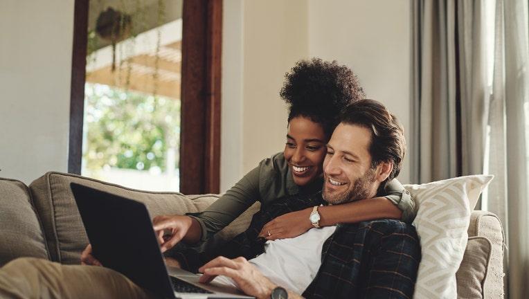 Credible-joint-mortgage-iStock-1219114245.jpg