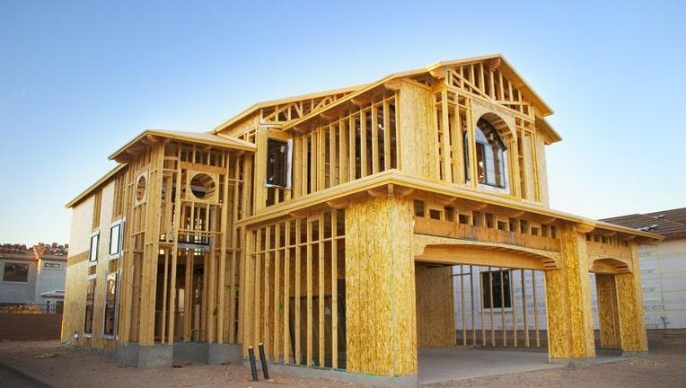 Credible-new-construction-home-iStock-182149705.jpg