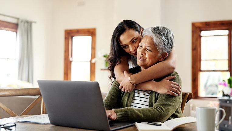 Credible-permanent-life-insurance-iStock-1181408090.jpg
