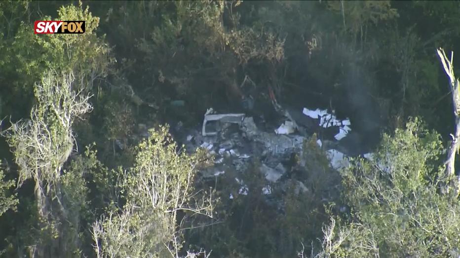 73b572c6-leesburg-helicopter-crash1.png