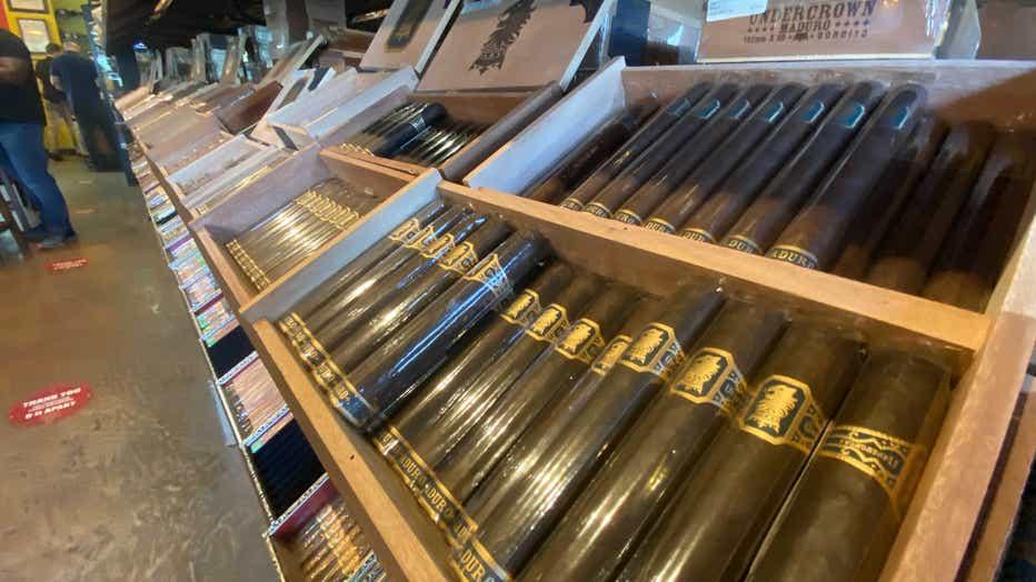 Corona-Cigar-Co.jpg