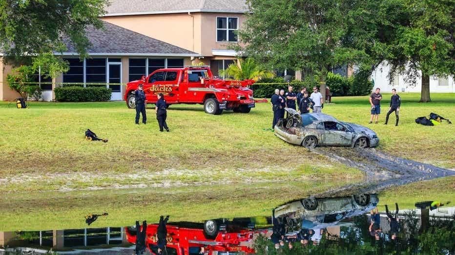 Palm Bay Police-body-in-car2