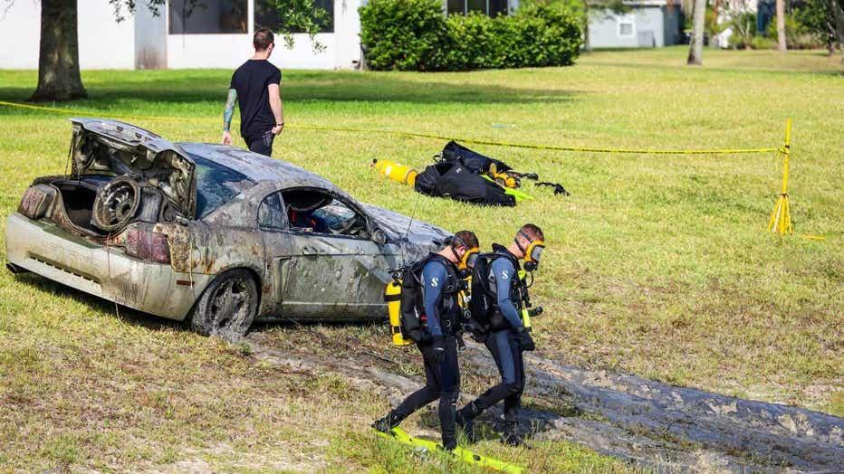 Palm-Bay-Police-body-in-car3.jpg