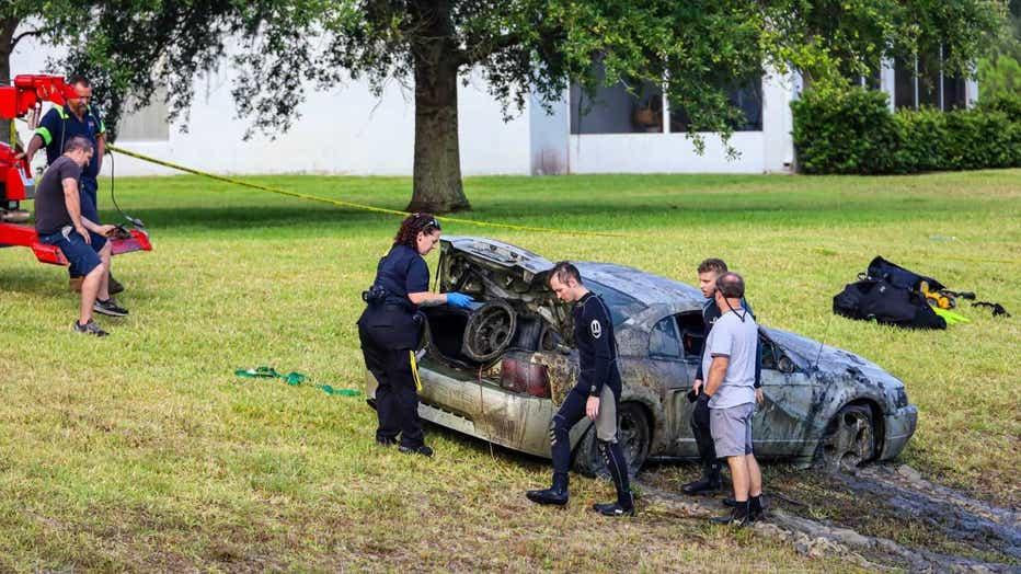 Palm-Bay-Police-body-in-car4.jpg