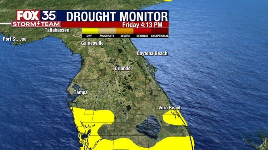 drought-monotor.jpg