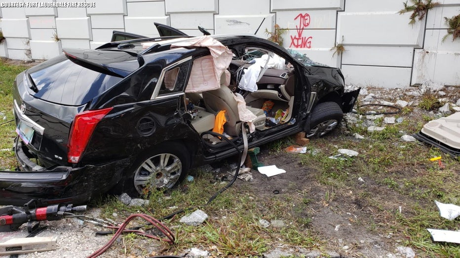 flfr-highway-ramp-crash-1.jpg