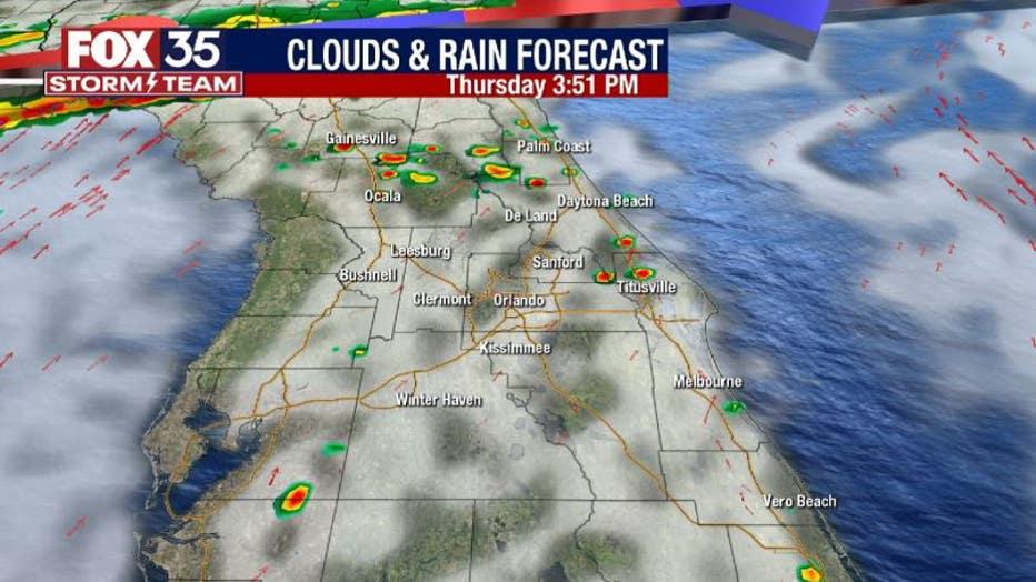 thursday-mods-storms.jpg