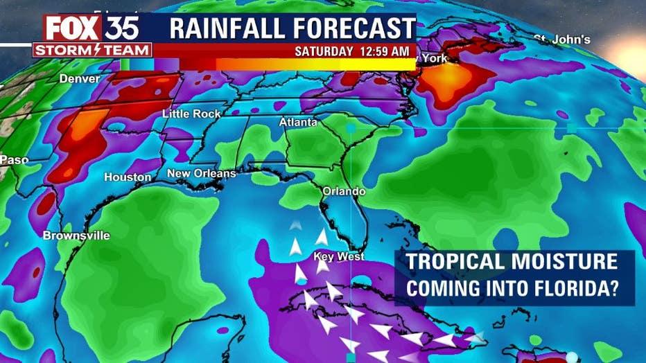 tropical-surge.jpg