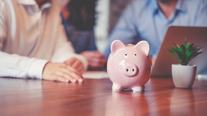 Considering a personal loan? Avoid these 4 myths