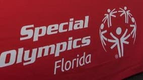 One year away: Special Olympics to be held in Orlando