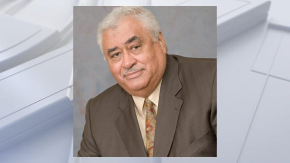 FAMU announces passing of former president, Dr. Frederick S. Humphries Sr