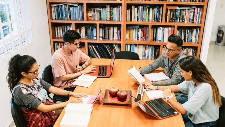 Credible-College-tuition-is-up-33-since-2000.-Heres-how-to-cope-with-rising-costs-iStock-1286542017.jpg