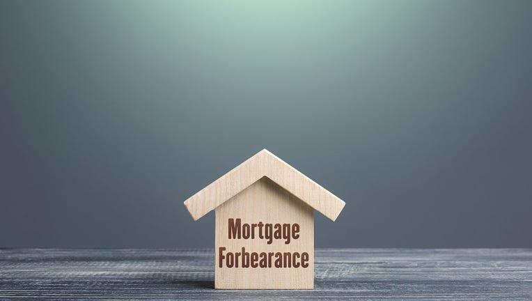 Credible-mortgage-forbearance-iStock-1310482998.jpg