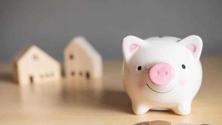 Credible-mortgage-refinance-iStock-1270583110.jpg