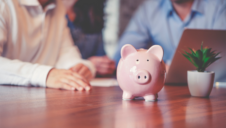 a35a41f6-credible-personal-loan-piggy-back-iStock-1127866568.png