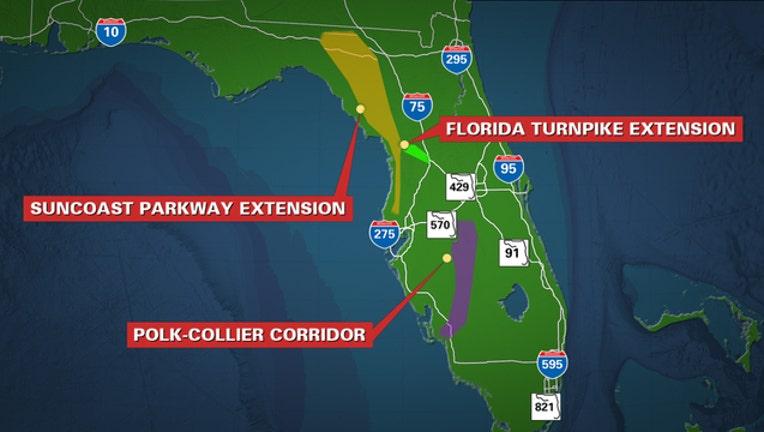 Florida20toll20road20extensions-plan_1555028720852.jpg_7097622_ver1.0_640_360.jpg