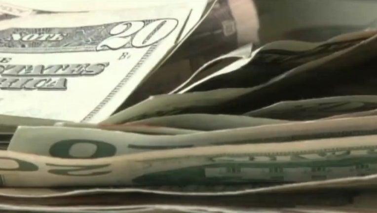 79b15417-money cash