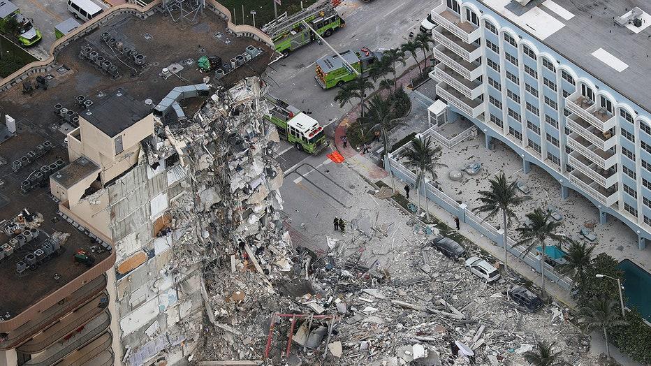 7459dca4-miami_surfside_condo_collapse.jpg