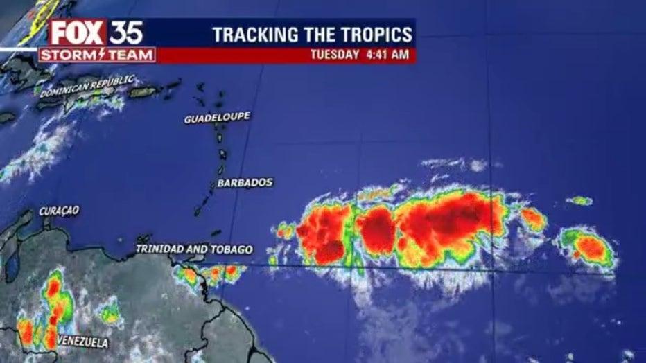 WOFL tropics1 062221