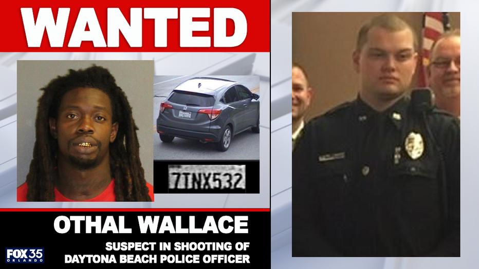 Wanted-Othal-Wallace-Jason-Raynor