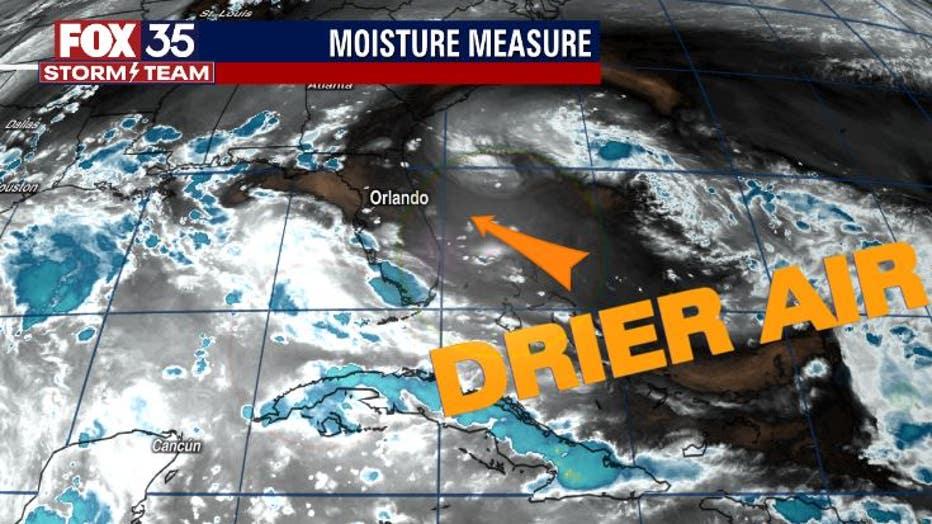 drier-air.jpg