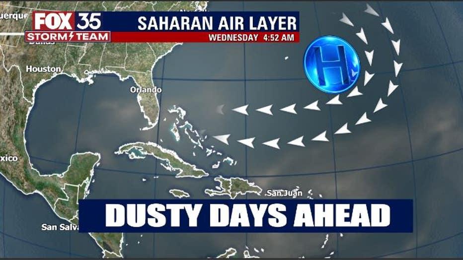 dusty-days.jpg