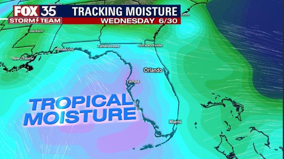 moisture-returns.jpg