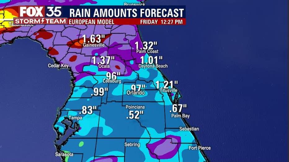 rain-amounts.jpg
