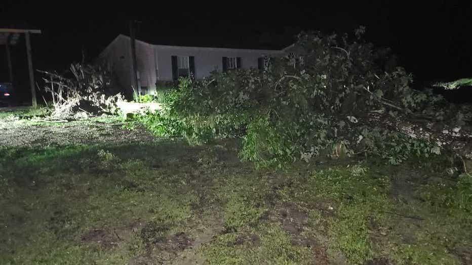 storm-damage-3.jpg