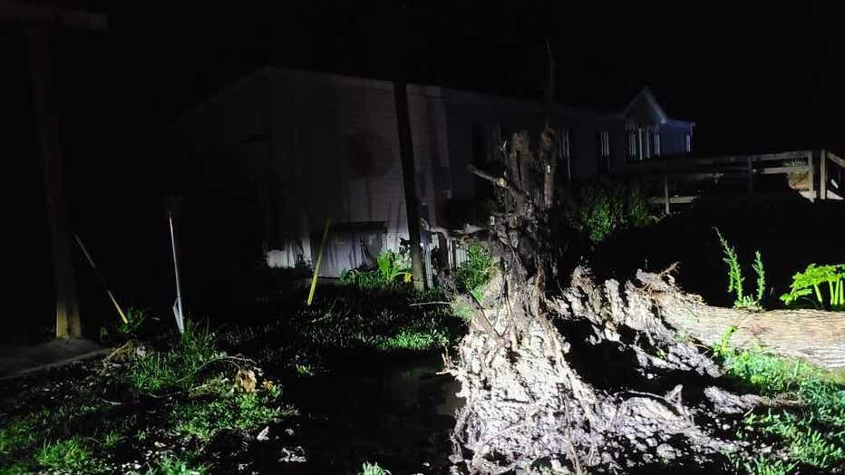 storm-damage-4.jpg